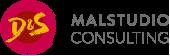 D & S Malstudio Consulting GmbH – Berlin